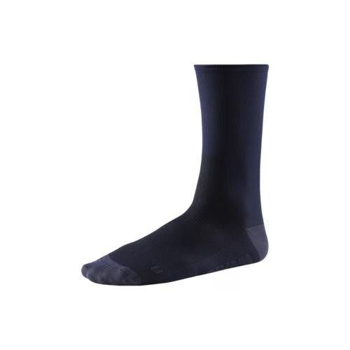 essential high c11035 footwear socks long thin