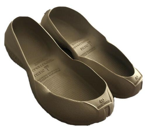 CleatSkins GOLF - 11 Durable Slip Shoes