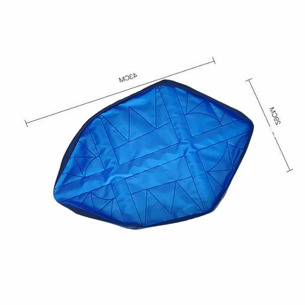Hands Free Reusable Shoe Cover Durable Portable For Home Use CA