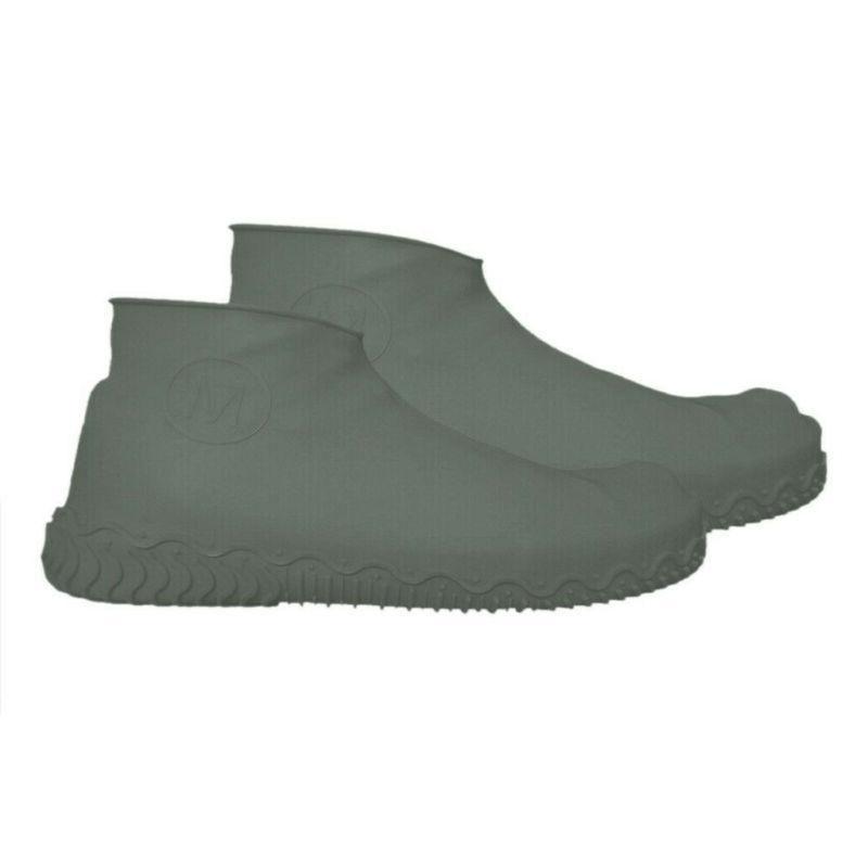 Hot Shoe Boot Overshoes