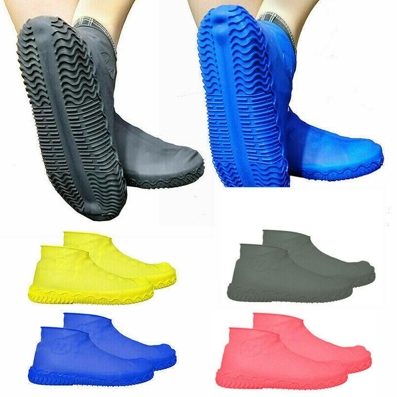 Hot Shoe Covers Boot Overshoes Shoes
