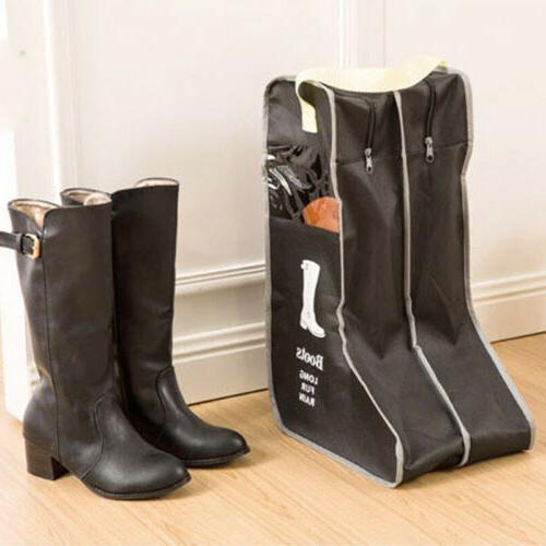 Bag Storage Case Shoe Travel Organizer
