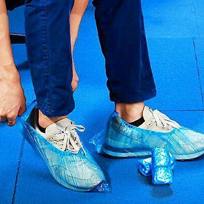 WaterProof Boot Shoes