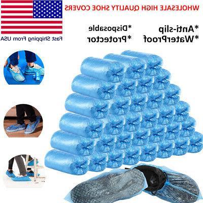 lots of 10 packs 1000pcs waterproof disposable