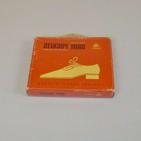 men s shoe covers by inc made