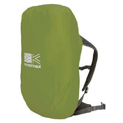 mens rain covers waterproof rucksack cover