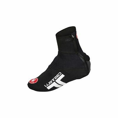 narcisista 2 4516540010 footwear overshoes complete thick