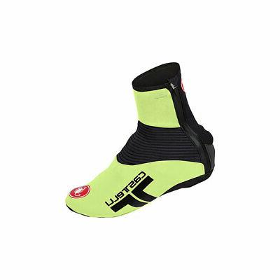 narcisista 2 4516540321 footwear overshoes complete thick