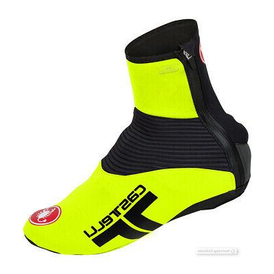 narcisista 2 winter shoe covers cycling booties