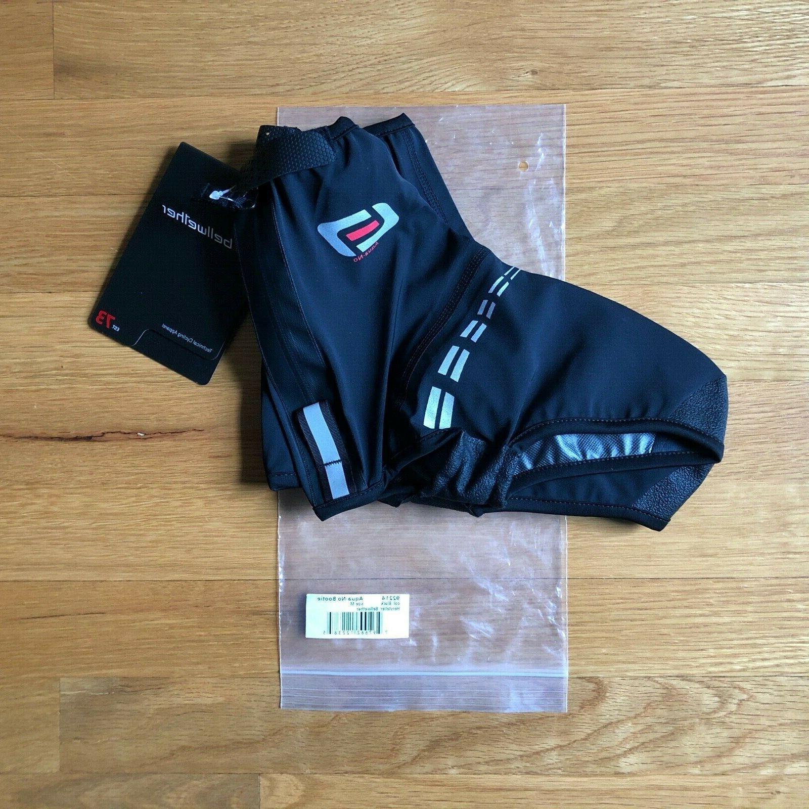 New Bellwether Aqua-No Waterproof Over Cycling Bike