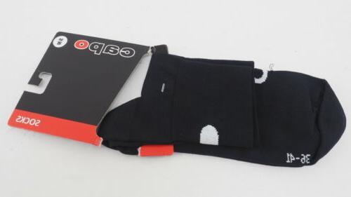 new cordura shoe covers size small medium