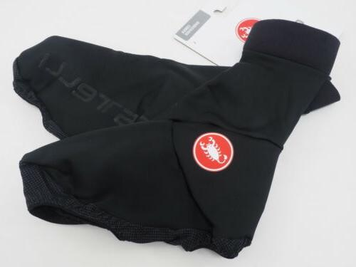 new men s corsa cycling shoe cover