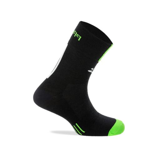 profit largo prosla171 footwear socks long thin