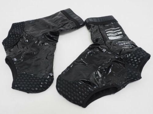 Assos Rain Shoe Size II US 41-42