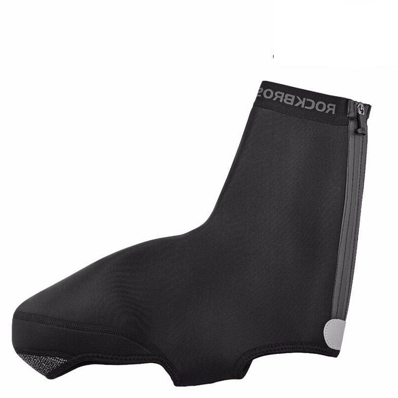 Shoe Cycling Boot Waterproof 2 Size