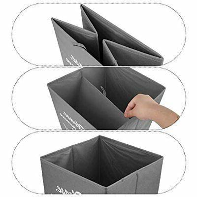 Shoe Foldable Holder Disposable Realtors -
