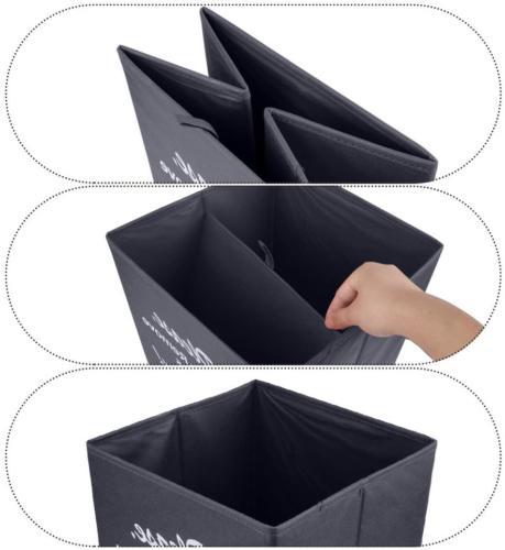 Shoe Foldable Shoe