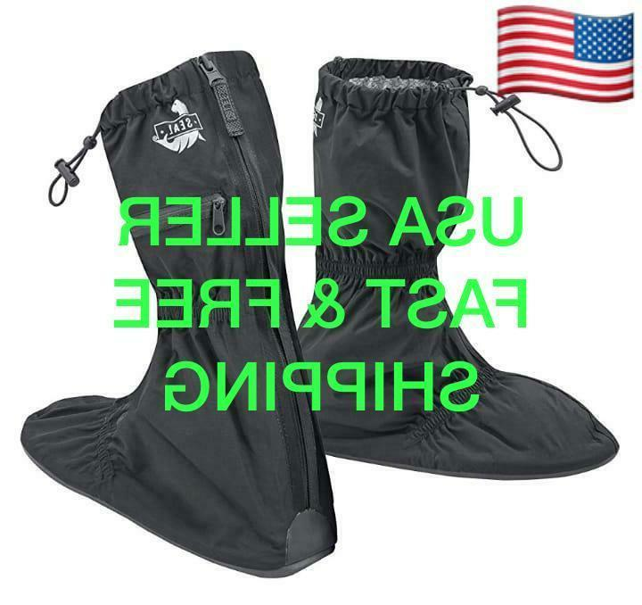 shoe covers don t bring germ bacteria