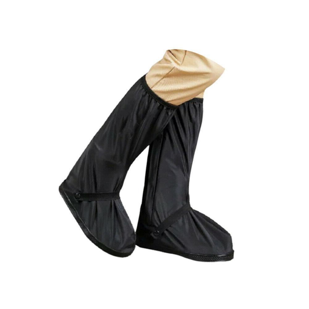 Rain Rain Protective Overshoes