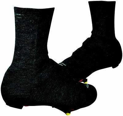 slipstream strada shoe cover 5 and 34