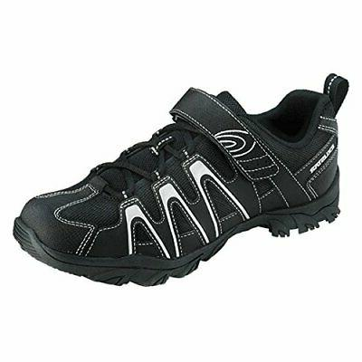 sm842 mtb shoe shoes mtb sm842 42