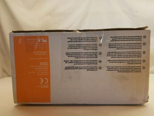 SMITH & NEPHEW - DISPOSABLE FLUID BOOTS/