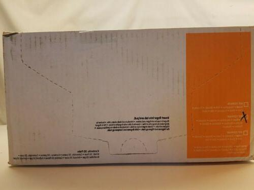 SMITH & NEPHEW - DISPOSABLE BOOTS/
