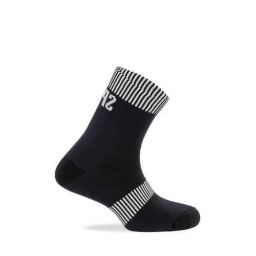 spouk top ten medio largo toml191 footwear