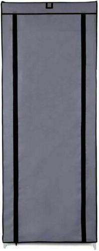 USA Cabinet Cover Storage