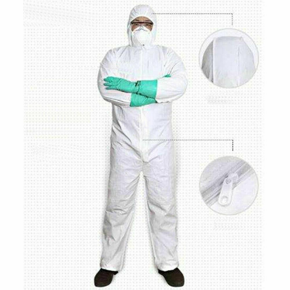 Washable Safety Workwear