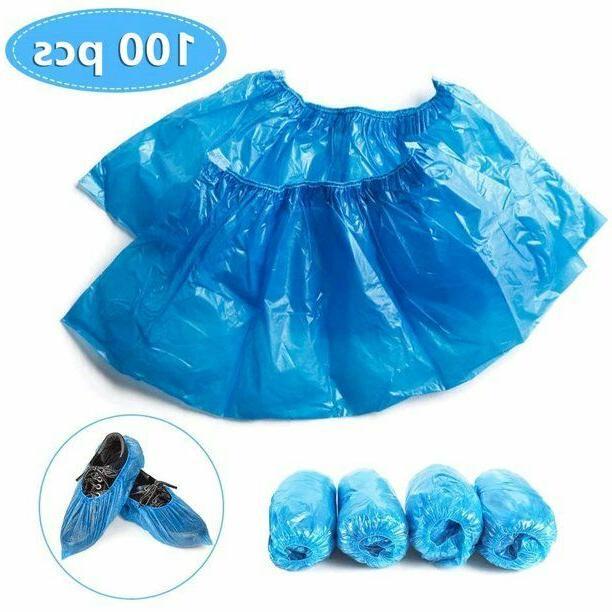 Waterproof Covers,