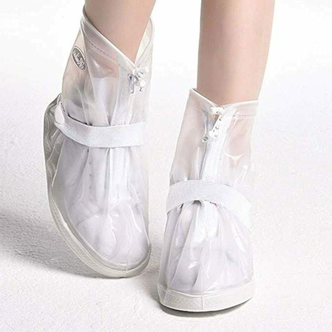 waterproof shoe cover rain shoe cover 360