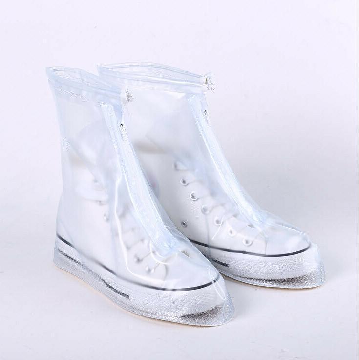 Waterproof Shoe Zip Covers