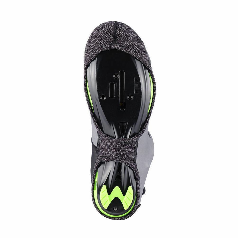 RockBros Waterproof Protector Overshoes Covers