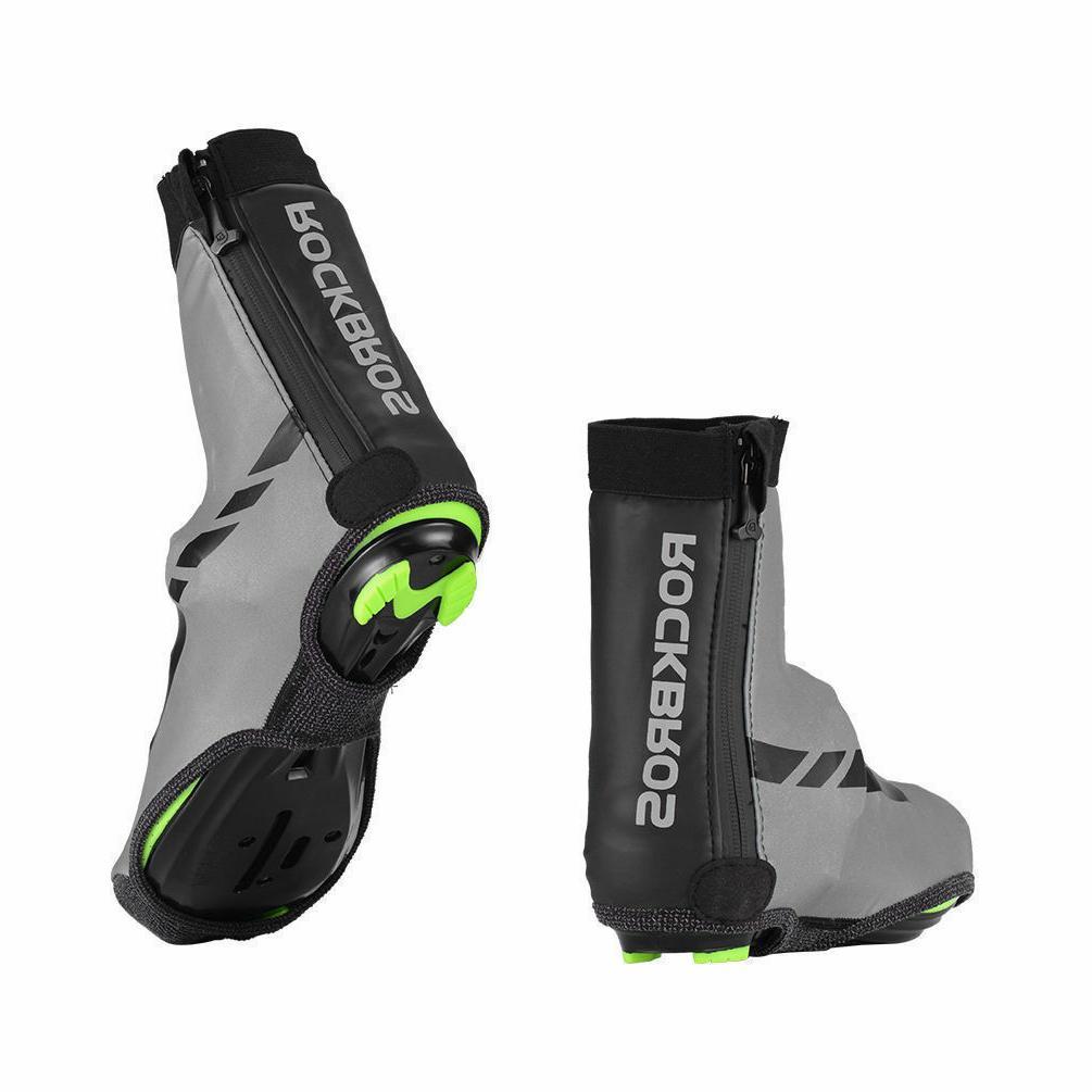 RockBros Cycling Waterproof Protector Overshoes