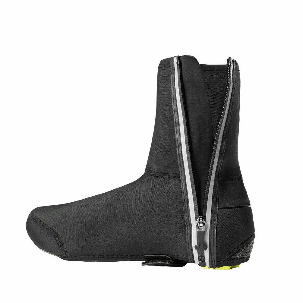 RockBros Winter Shoe Windproof Overshoes