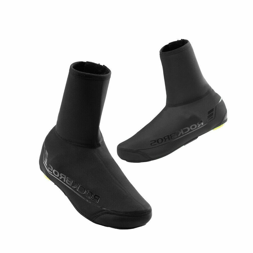 RockBros Winter Shoe Covers Protector Overshoes
