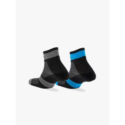 xp medio 2 pares pxpme171 footwear socks