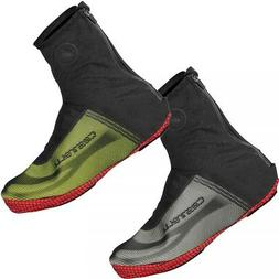 Castelli Men's Estremo 2 Cycling Bike Shoe Covers