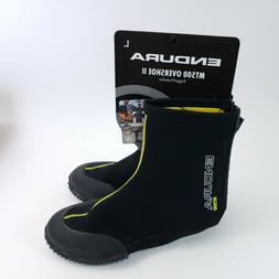 Endura MT500 II Overshoes Mountain Cycling Shoe Covers/Booti