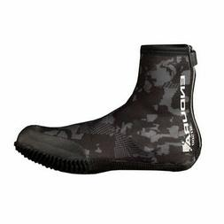 Endura MT500 Overshoes Mountain Cycling Shoe Covers-Booties-