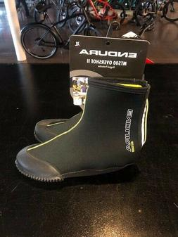 Endura MT500 Cycling Shoe Covers