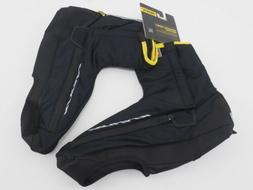 New! Mavic Ksyrium Pro Thermo+ Unisex Cycling Shoe Cover XXL