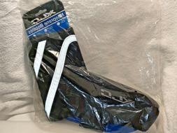New XLC Neoprene Cycling Booties Biking Shoe Covers SM or Me