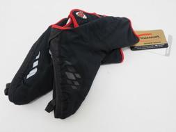 New! Pearl Izumi Pro Softshell WXB MTB Shoe Covers Size Smal