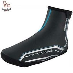 new s2000d shoe covers f s from