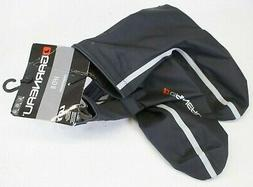 NWT  Louis Garneau H2O II Cycling Shoe Cover - Large