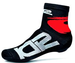Oversocks SIDI 23 Black