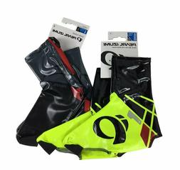 Pearl Izumi P.R.O. Barrier Lite Cycling Shoe Covers Booties
