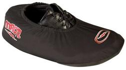 PAIR - Storm Deluxe Mens Bowling Shoe Covers- Size Regular